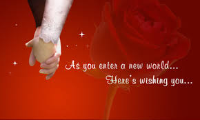 new marriage wishes bdgreetingscard send greetings cards to your ones a