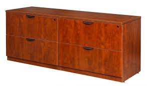 Lateral File With Storage Cabinet Images Of Lateral File Storage Cabinet