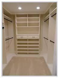 28 best closet images on walk in closet organization quaqua me