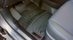 lexus recall lookup toyota recalls vehicles over loose floor mats roadshow timeline