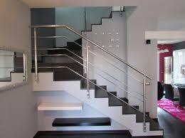 ringhiera per scala ringhiera ringhiere per scale e balconi misterinox it