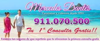 tarot gratis consultas y tiradas gratuitas 5 minutos de tarot gratis haz tu consulta gratuita por teléfono