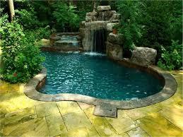 Concrete Pool Designs Ideas 21 Best Concrete Pools Images On Pinterest Pool Designs