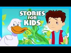 funny animals cartoons compilation kids entertainment