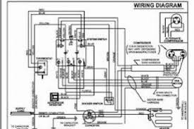 goodman electric furnace wiring diagram 4k wallpapers
