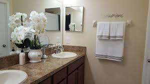 functional bathroom ideas archives tinytipsbymichelle master bathroom decor and organization