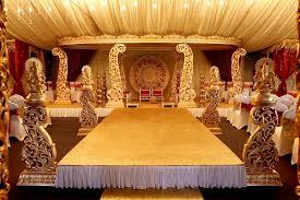 indian wedding decorations indian wedding decoration ideas
