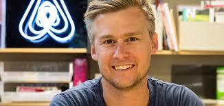airbnb job interview creativebrief bite market leader interview tony högqvist