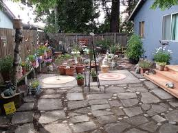 Backyard Concrete Ideas Cement Ideas For Backyard Part 33 Patio Cement Patio Plans