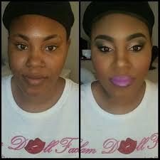Makeup Classes In Memphis Tn Glam Doll Makeup Studio 14 Photos Makeup Artists 3155
