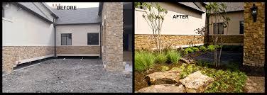 garden design garden design with idea home landscaping arizona