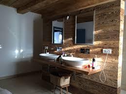 bad balken moderne deko erstaunlich bad balken ideen