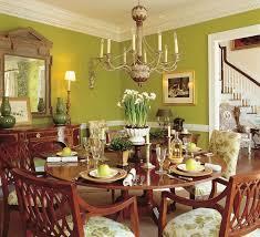 372 best stunning house plans images on pinterest house plans