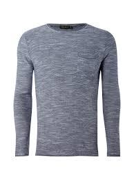 U K He Kaufen G Stig Ralph Lauren Günstig Kaufen U0026 Ted Baker Kleider Online U0026 Ugg Boots