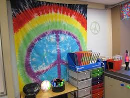 diy hippie home decor hippie decor design ideas home design by image of hippie decor stores