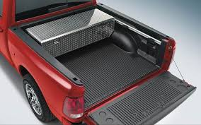 Slide Out Truck Bed Tool Boxes Mod Realistic U0027rucks In Trucks U0027 Mod With Links U0026 Pictures