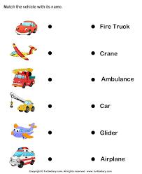45 best vocab images on pinterest worksheets transportation and