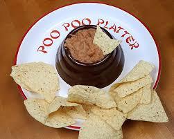 poo poo platters poo poo platter archives creepbay
