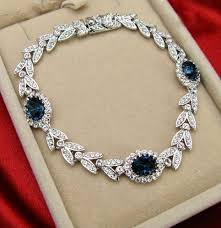 sapphire jewelry necklace images 1188 best jewelry mix of old new images ancient jpg
