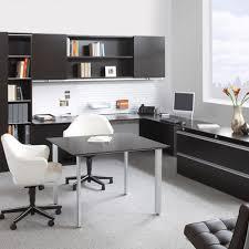 White Leather Arm Chair Saarinen Executive Arm Chair With Swivel Base Modern Furniture