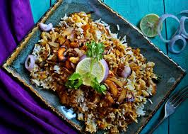 malabar cuisine malabar mutton biryani recipe by archana s kitchen