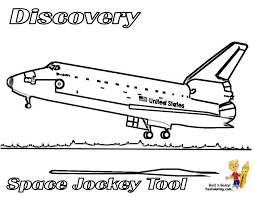 space rocket coloring pages page 3 pics about space