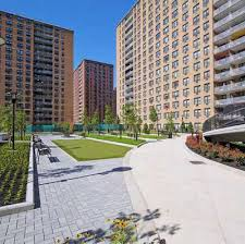 Three Bedroom Apartments In Queens by No Fee Apartments For Rent In Queens Ny Nyc Rentals