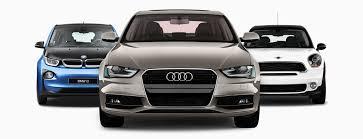 lexus lease deals uk car leasing vehicle leasing concept concept vehicle leasing