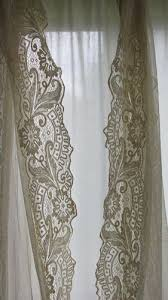 143 best windows curtains and drapery images on pinterest