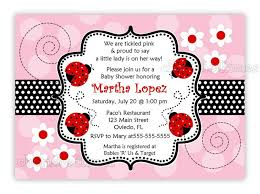 templates invitation cards for first birthday of baby also
