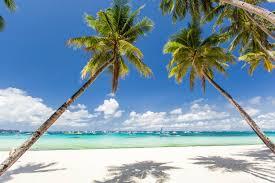 luxury resorts in the philippines 1591