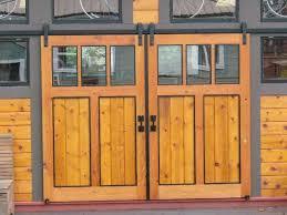 sliding external glass doors 100 best utility doors images on pinterest doors interior doors