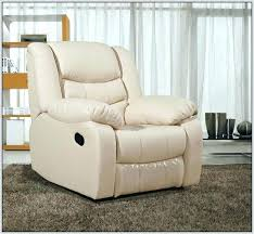 slipcovers for recliners u2013 tahrirdata info