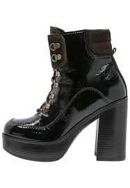 womens ankle boots uk jeannot ankle boots uk reduction up to 69 buy