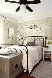 best 25 cottage bedrooms ideas on pinterest beach cottage