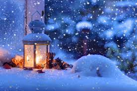 winter nature wallpapers snow wallpaper winter nature wallpapers in jpg format for free