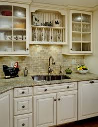 back bar cabinets with sink 191 best portfolio images on pinterest drinks fridge contemporary