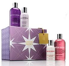 christmas gift sets 3 fab molton brown christmas gift sets girlie gossip