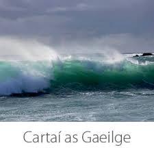 irish greeting cards by catherine dunne u2013 www greetingcardsireland com