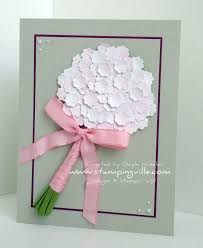 to be cards best 25 wedding cards ideas on wedding cards