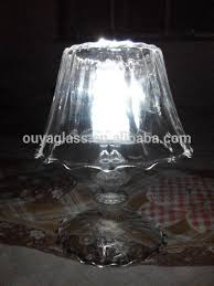 plastic hand blown glass table decoration indian ceramic u0026 marble