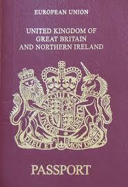 british passport renewal in lanzarote lanzarote information