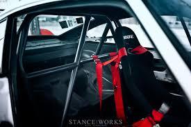 porsche rwb interior that 911 u2033 u2013 amir bentatou u0027s 1976 porsche 911s interior