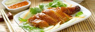cuisine omer omer ozgur keg halal restaurant in graz halaltrip