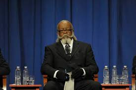 The Rent Is Too Damn High Meme - rent is too damn high guy retires jimmy mcmillan faults