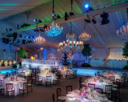 wedding planners san antonio top 10 wedding planners in san antonio tx event coordinators