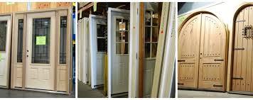 Buy Exterior Doors Exterior Doors Advantages Disadvantages Builders Surplus