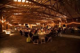 rustic wedding venues ny 7 great wedding venues in the catskills rustic wedding chic