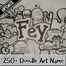 doodle name doodle name update 1 0 apk androidappsapk co