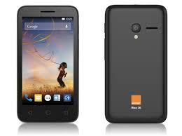 portable bureau de tabac orange se met aux smartphones prépayés avec rise 30 frandroid